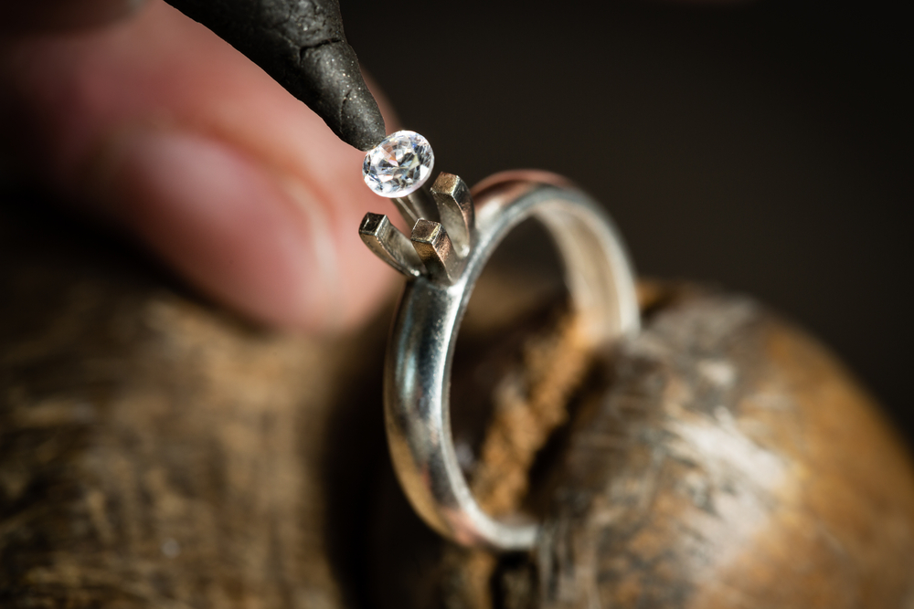 How Much Does It Cost To Get A Ring Cut Off?