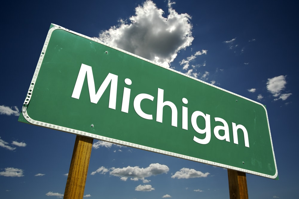 How Much Does It Cost to Change Your Name In Michigan