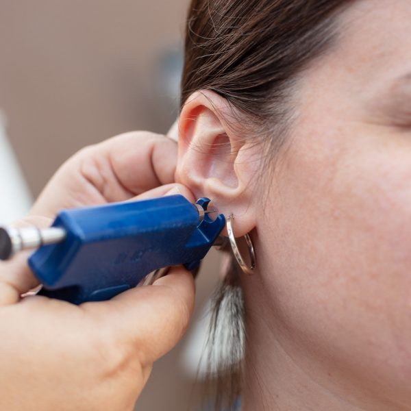 How Much Does It Cost to Get Your Ears Pierced?